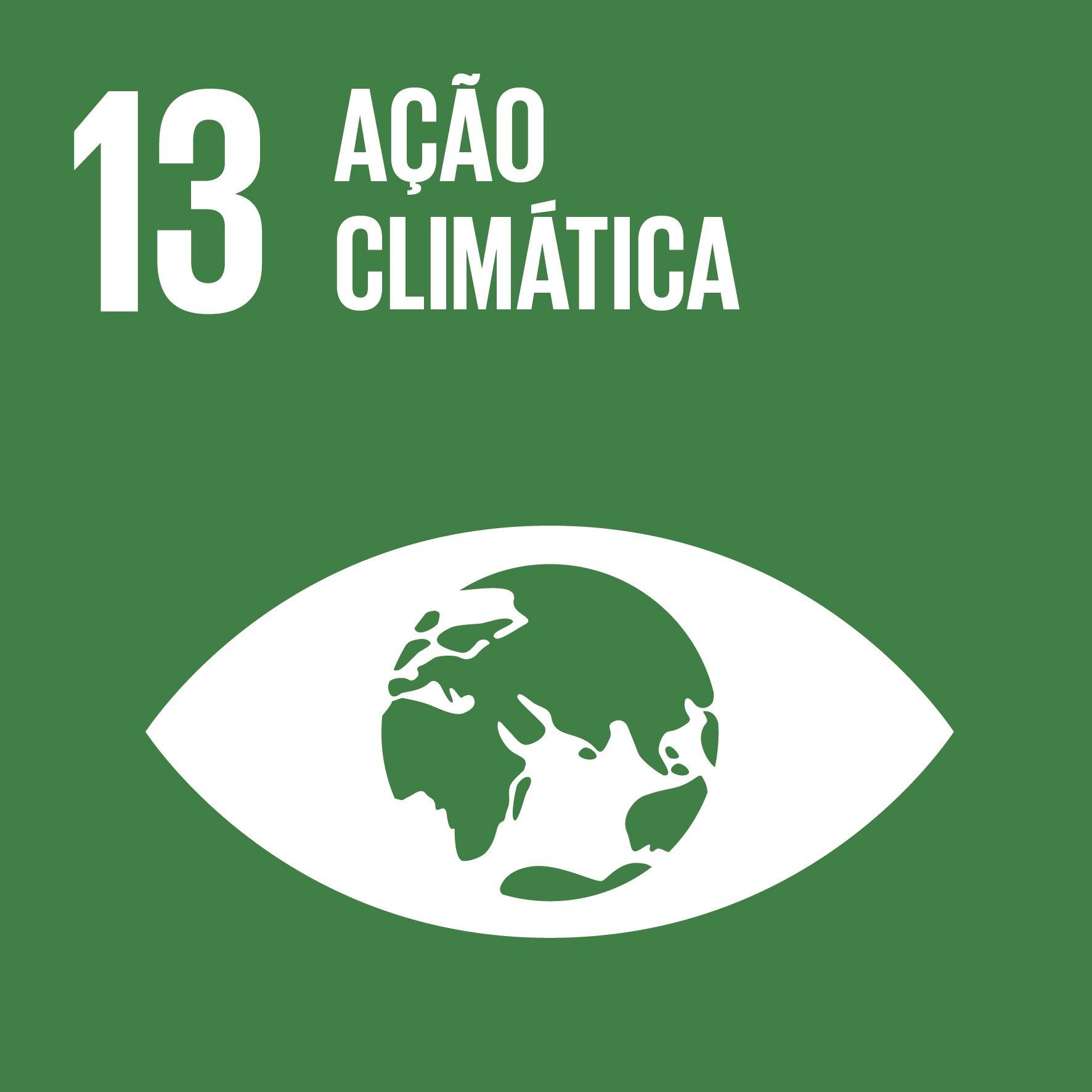 Ação climática