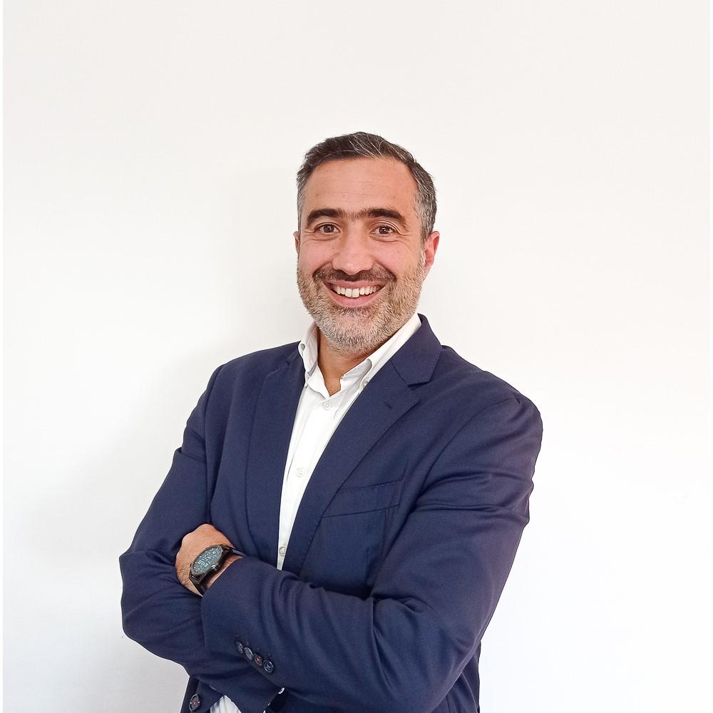 António Cunha Pereira