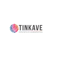 Tinkave