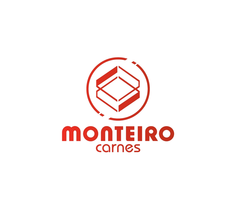 Monteiro Carnes