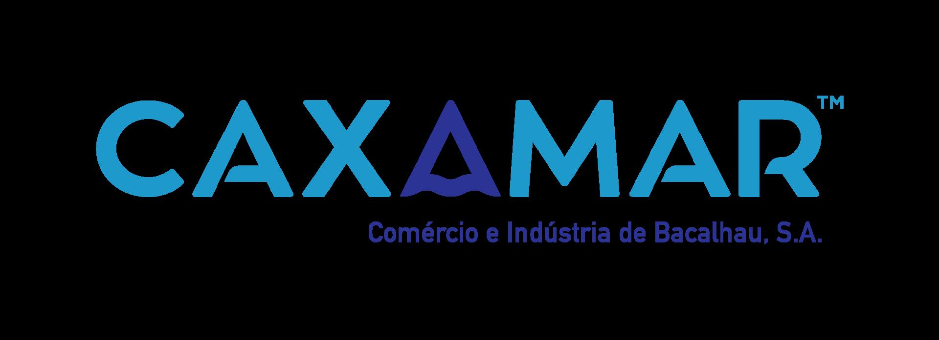 Bacalhau Caxamar