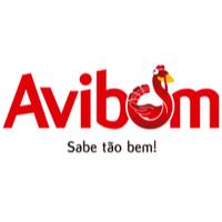 Avibom