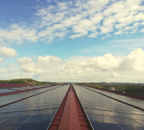 CONSTANTINOS (441,2kWp)