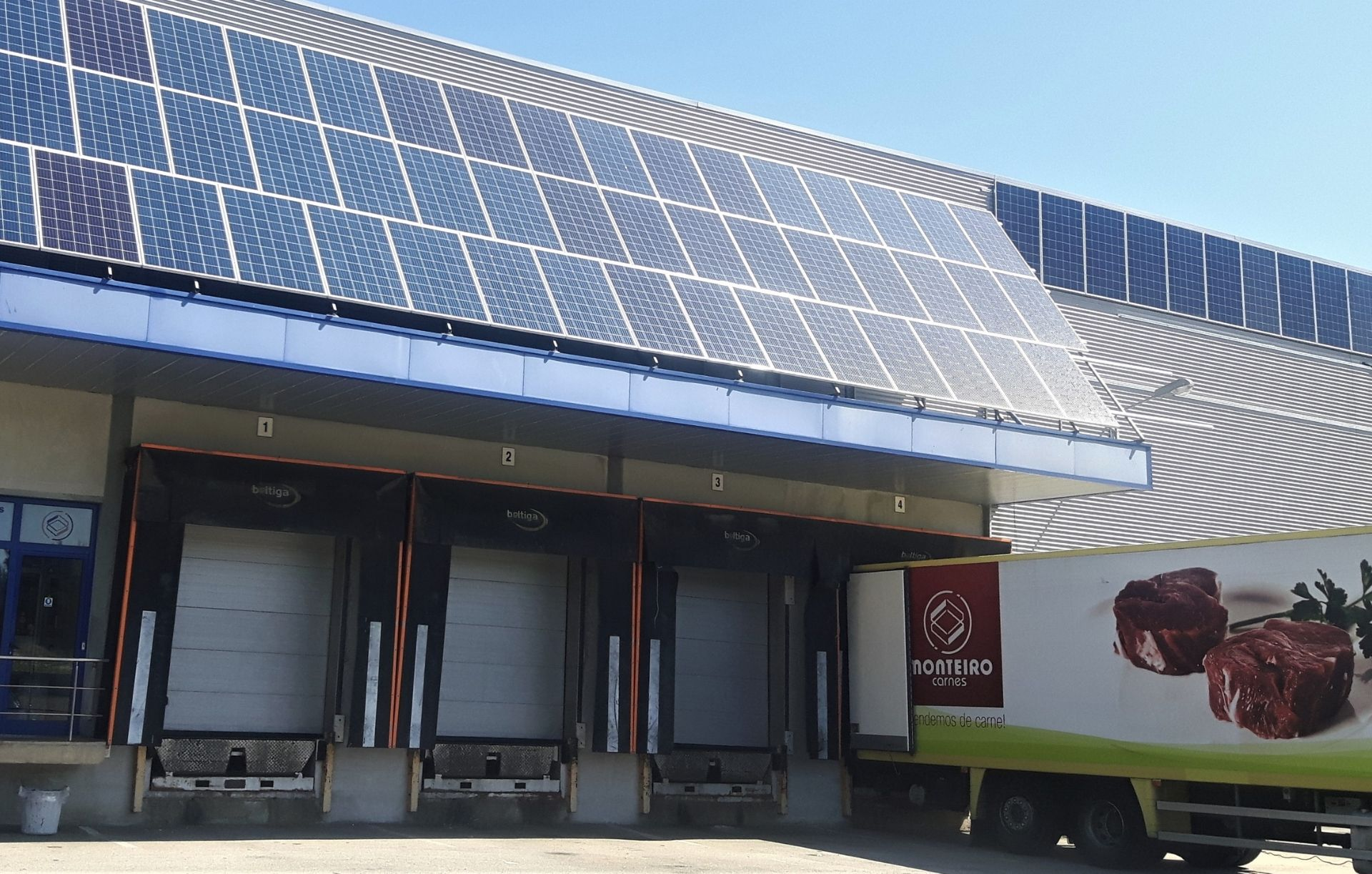 IRMÃOS MONTEIRO (333,18 kWp)