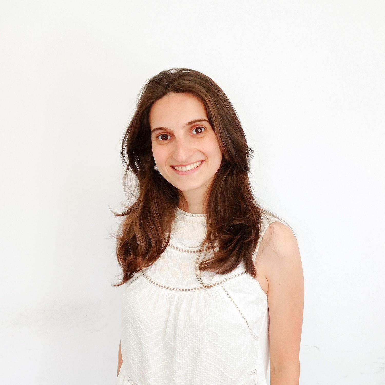 Natália Lopes