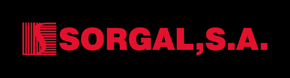 Sorgal