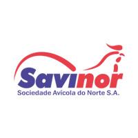 Savinor