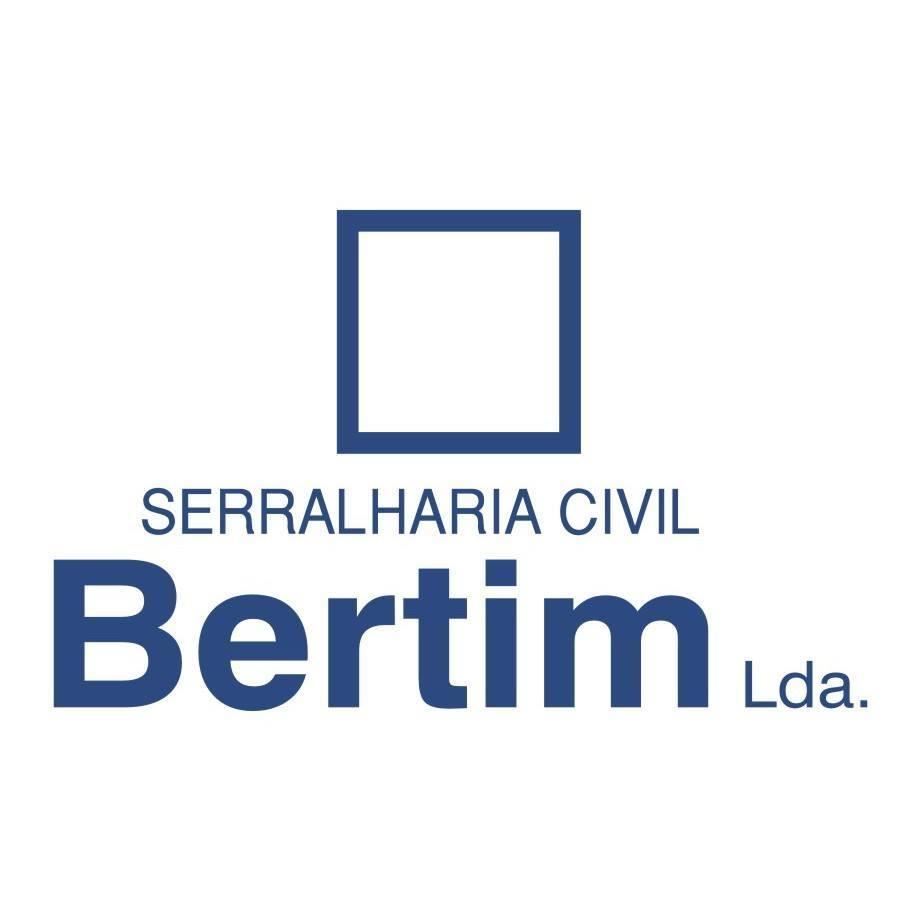 Serralharia Bertim