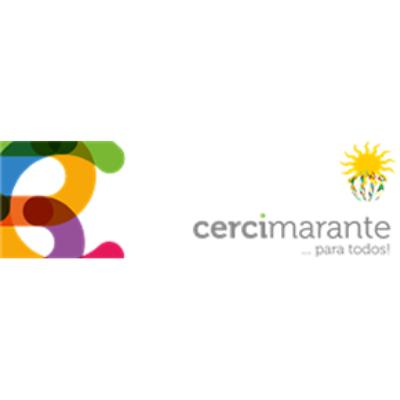 Cercimarante