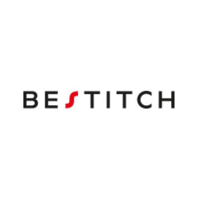 Bestitch