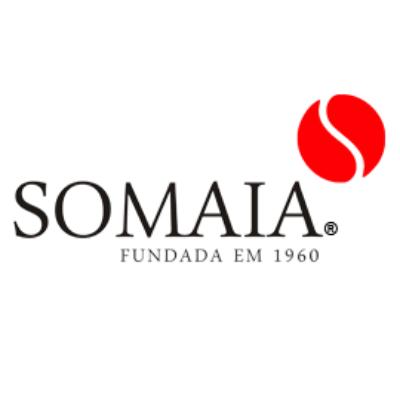 Somaia