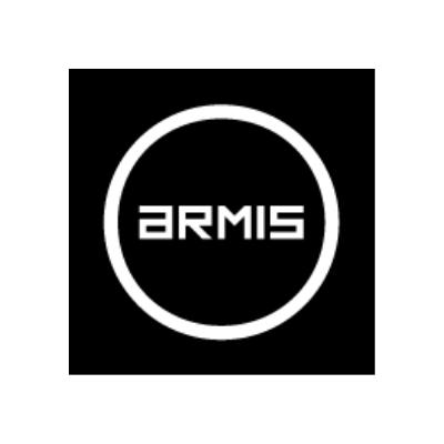 Armis Group