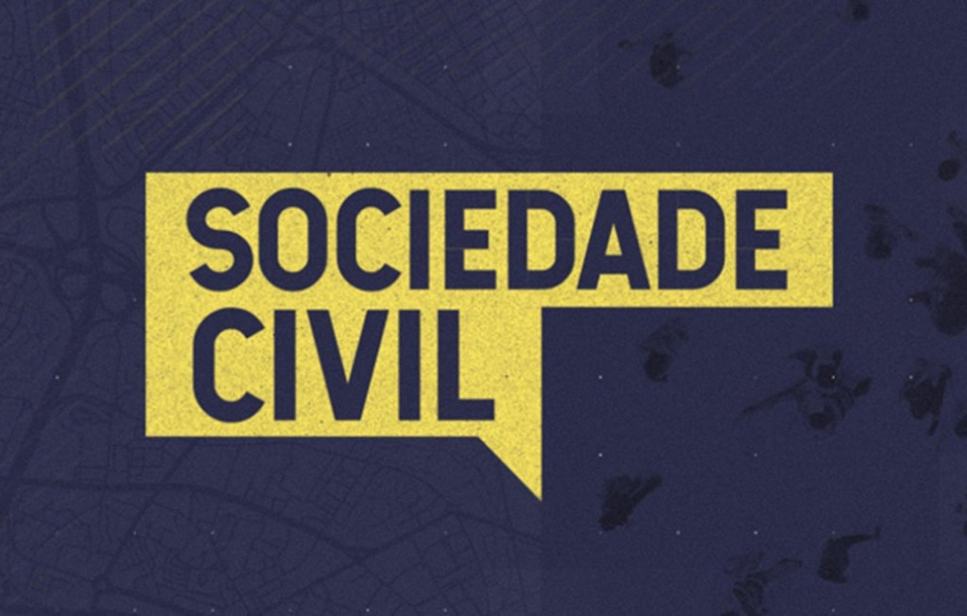 Sociedade Civil   RTP2