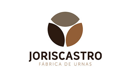 Joriscastro