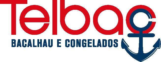 Telbac