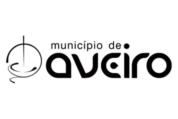 Município de Aveiro