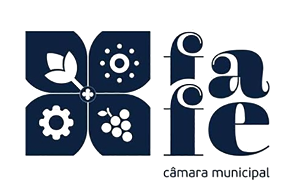 Fafe CM