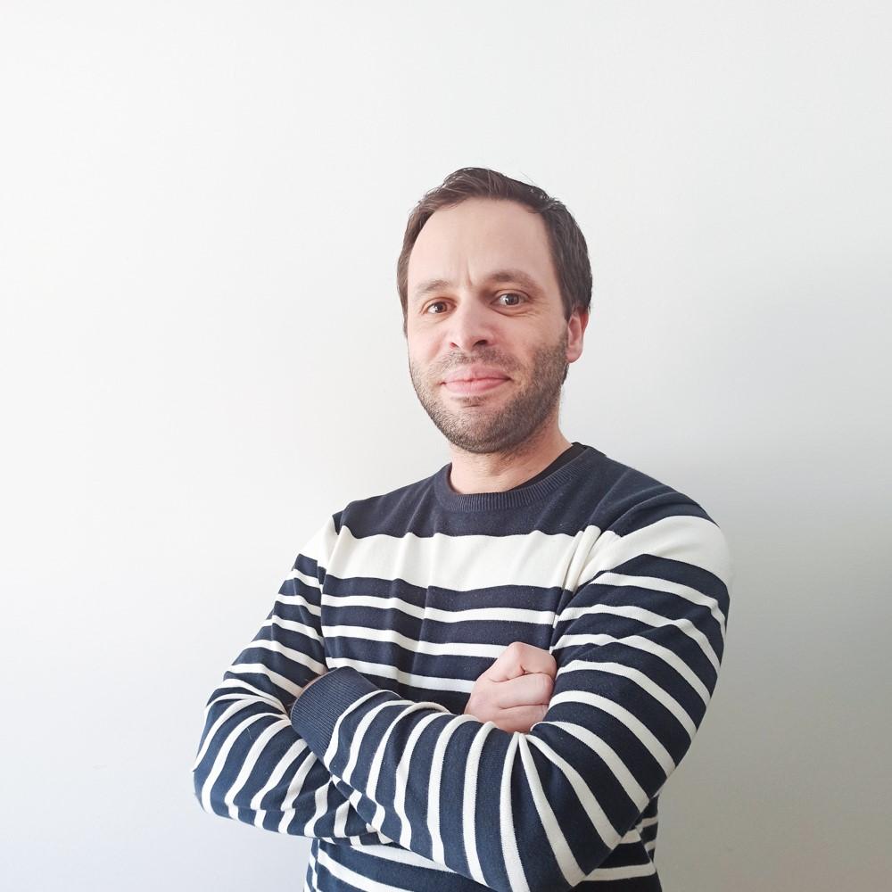 Sérgio Cerdeira